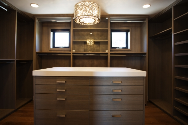 Beau Modern Cabinets Las Vegas